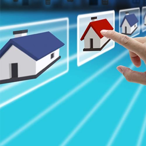Should You Hire A Buyer To Find Your Home?