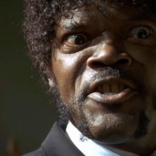 "Samuel L Jackson Slams ""Oscar-Bait"" Movies"