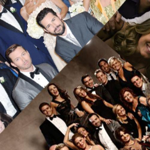 One Of Australia's Most Watched Soaps Is Coming To An End!