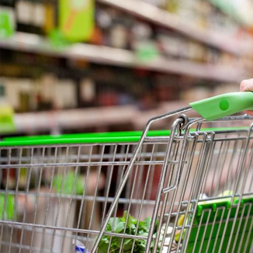 Save Thousands In The Supermarket By Following These Tips