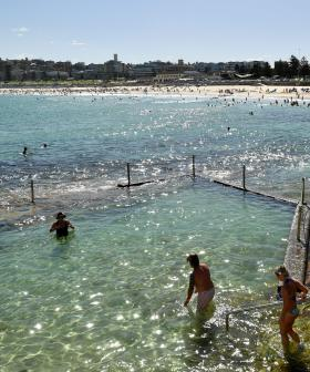 Today Will Be Sydney's Warmest Start To Spring In A Decade