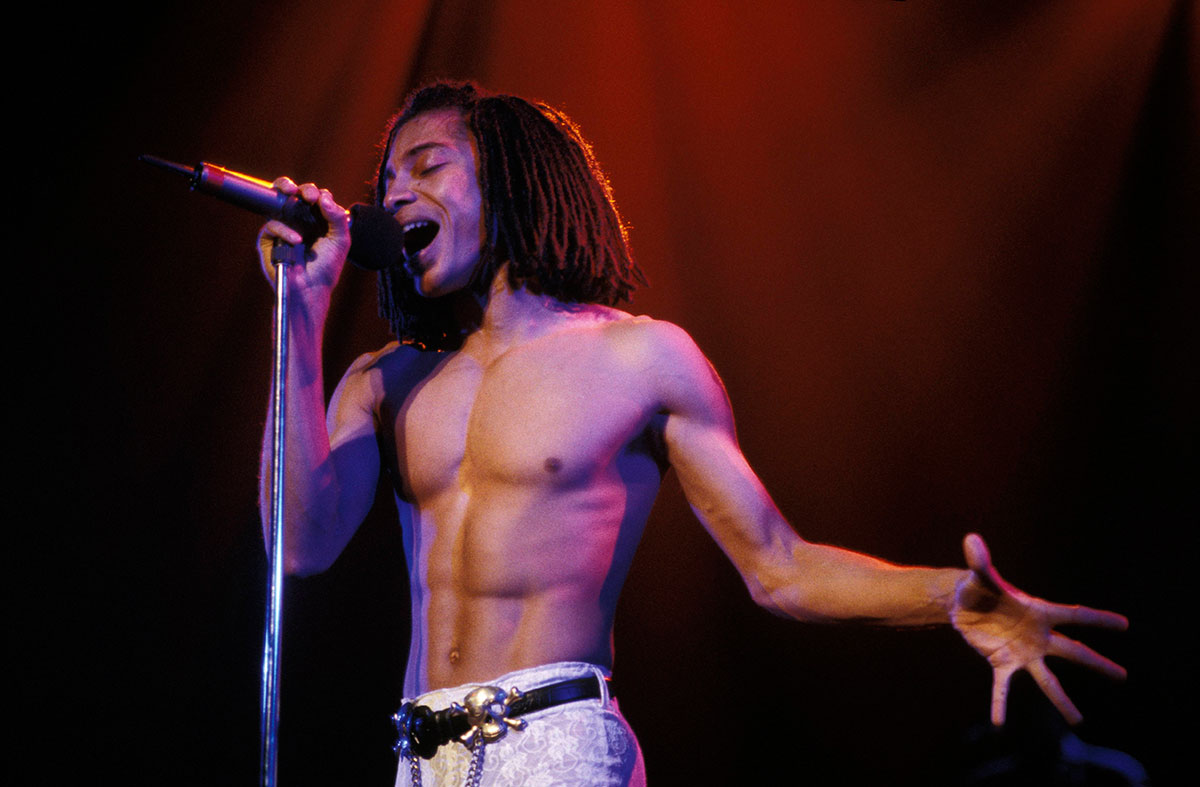 Trent 2016 terence darby Terence Trent