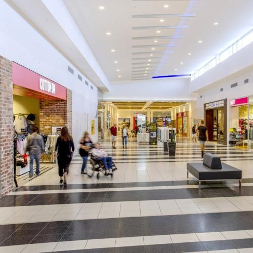 One Of Australia's Biggest Stores Is In Big Trouble