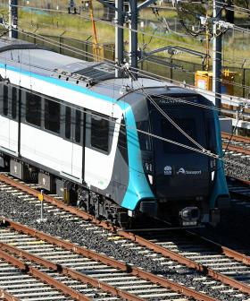 New Station Locations For Western Sydney Metro Unveiled