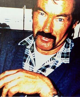 Ivan Milat Died Believing He Was The 'Boss'