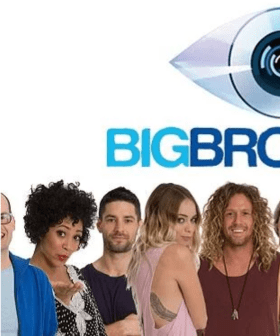 Insiders Confirm That Big Brother Is Returning To Aussie TV In 2020