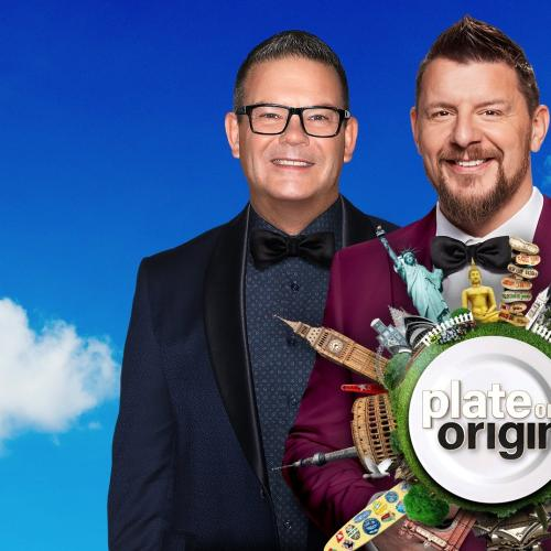 Gary Mehigan & Matt Preston Jump Ship To Join Manu Feildel In New Show At Channel 7