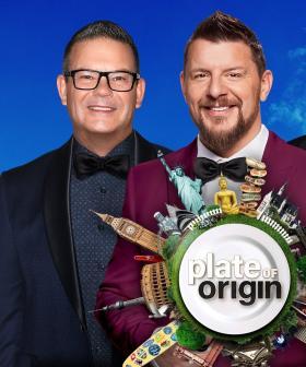 Gary Mehigan & Matt Preston Jump Ship To Join Manu Feildel In New Show At Channel 7