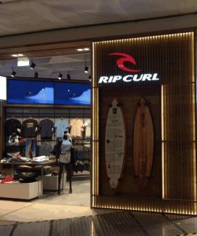 Kathmandu Purchases Iconic Aussie Brand Rip Curl For $350 Million