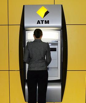 CommBank Struck With Widespread Outage Bringing Down Mobile App And Forcing Branches To Close
