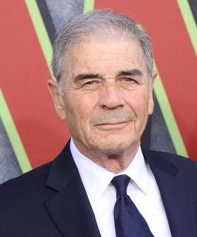 Actor Robert Forster, Star Of 'Jackie Brown', Dies At 78