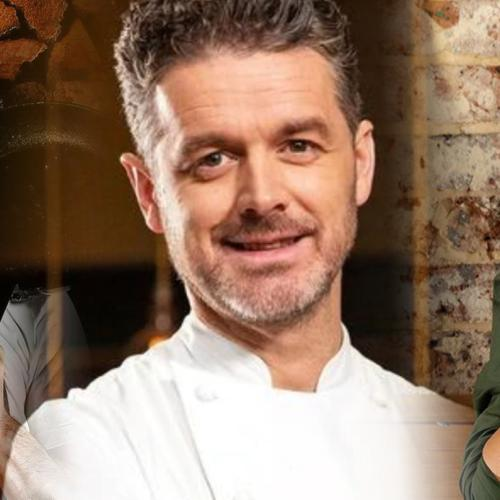Channel Ten Has Named Its Three New Masterchef Judges Following Gary, Matt & George Quitting