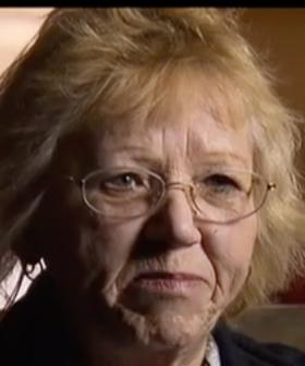 Elderly Aussie Outsmarts Scammers And Pockets Herself $990