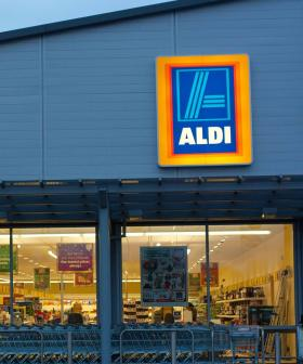 People's Picks: ALDI Wants To Know What Your Favourite Product Is