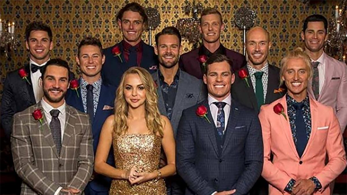 Bachelorette Spoilers: What happens on Clare Crawleys