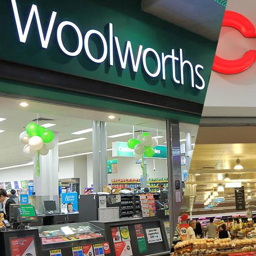 Woolworths & Coles Make Major Policy Change To Help Struggling Australian Farmers