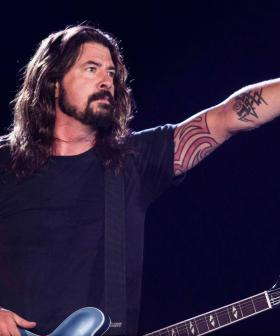 These Rock Star Phobias Are Pretty Relatable (Some Of Them Anyway)