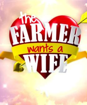 Applications Are Now Open For The New Season Of 'Farmer Wants A Wife'