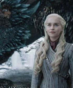 New Game Of Thrones Prequel Announced Hours After Naomi Watts Version Cancelled