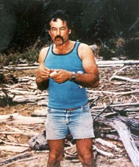 Ivan Milat Moved To Intensive Care Under Heavy Guard
