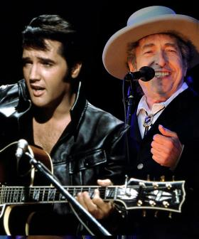 Rolling Stone's List Of '100 Greatest Singers of All Time' Has Us Scratching Our Heads