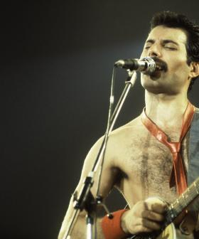 Freddie Mercury's Closest Friend Slams Idea Of A Sequel To Bohemian Rhapsody