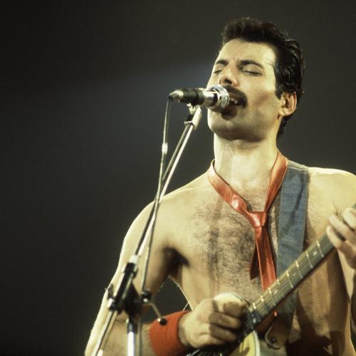 Freddie Mercury's Closest Friend Slams Idea Of A Sequel To Bohemian Rhapsody