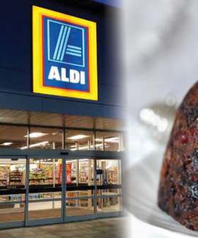 The Best Christmas Pudding Of The Year Has Been Decided And It's Just $11