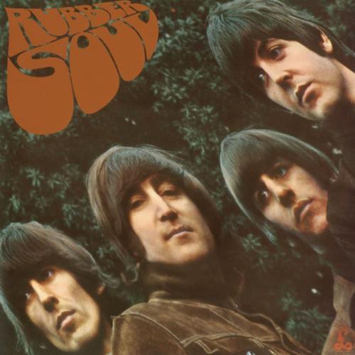 Beatles Album Cover Photographer Robert Freeman Dies