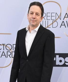 'Marvelous Mrs Maisel' Actor Brian Tarantina Found Dead