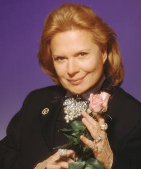 Iconic Astrologer Walter Mercado Dies