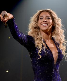 The Nominations Are In For The 2020 Grammys!
