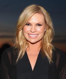 Sonia Kruger's New Role At Channel 7 Has Been Revealed And No, It's Not Host Of Big Brother
