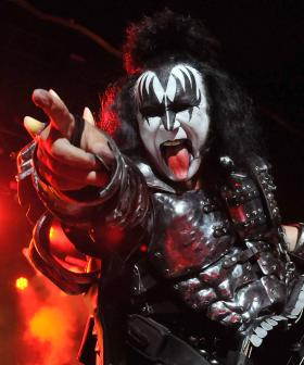 Former KISS Members Contacted To Potentially Appear In Final Show