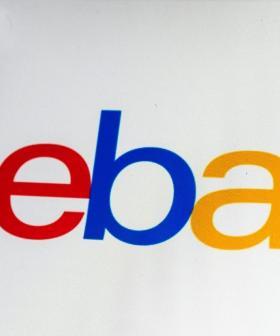 $99 Apple Airpods! eBay Announce Their Insane Black Friday Deals