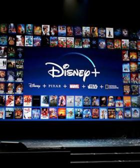 Aussies Among Thousands Of Disney+ Accounts Hacked Into