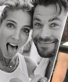 Elsa Pataky Opens Up About The Moment She Fell In Love With Chris Hemsworth