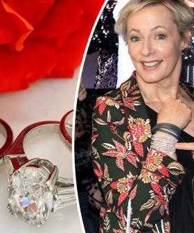 Jonesy & Amanda Is Giving Away THOUSANDS Of Dollars In Diamonds