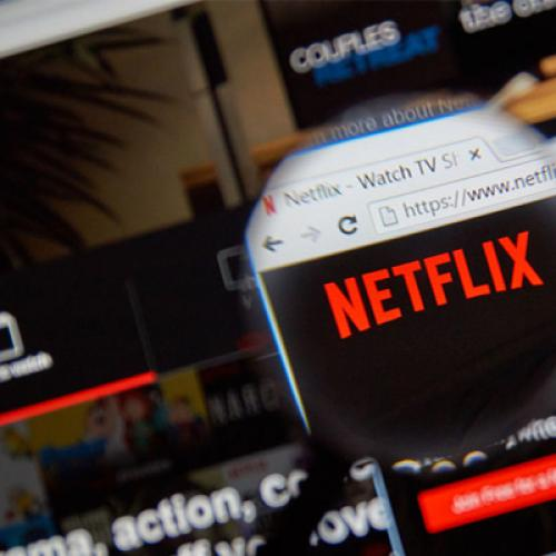 'It Looks Real': Major Scam Targeting Netflix Users Arrives In Australia