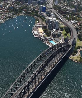 Sydney's Top Ten Best And Worst Suburbs Have Been Named