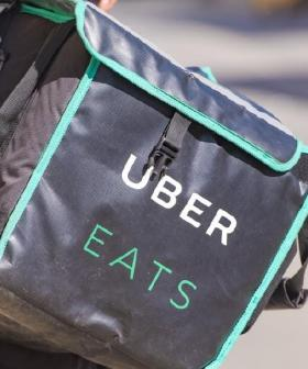 This Genius UberEats Hack Can Feed The Whole Family For $4.30