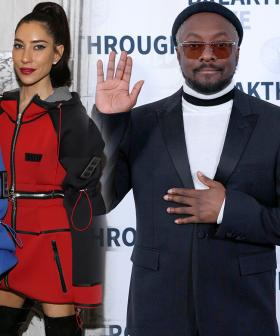The Veronicas Weigh In On Will.i.am's Alleged 'Racist' Incident On Qantas Flight