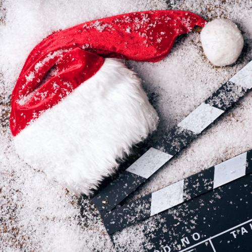 Get Paid to Binge Watch Your All-Time Fave Christmas Flicks!