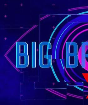 Big Brother's New House Location Has Finally Been Revealed