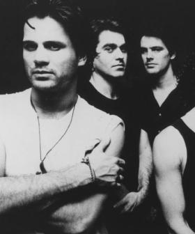 Founding Member Of Noiseworks Dies After Cancer Battle