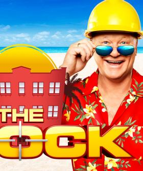 Sneak Peek: The First Themed House Has Arrived For 'The Block' 2020