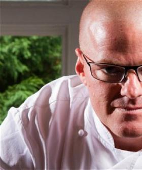 Dinner By Heston Under Scrutiny Amid Concerns Workers Have Been Underpaid