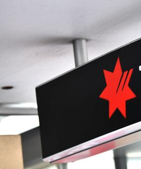 NAB Customers To Be Refunded Nearly $50 Million Over 'Worthless Insurance'
