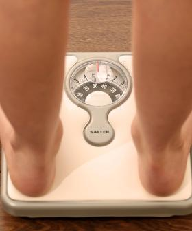 Australia's Top 10 Fattest Towns Revealed