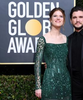 http://British%20actor%20Kit%20Harington%20(R)%20and%20wife%20actress%20Rose%20Leslie%20arrive%20for%20the%2077th%20annual%20Golden%20Globe%20Awards%20on%20January%205,%202020,%20at%20The%20Beverly%20Hilton%20hotel%20in%20Beverly%20Hills,%20California.%20(Photo%20by%20VALERIE%20MACON%20/%20AFP)%20(Photo%20by%20VALERIE%20MACON/AFP%20via%20Getty%20Images)